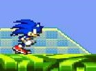 Ultimate Flash Sonic Widescreen Hacked