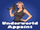 Underworld Appoint Hacked