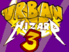 Urban Wizard 3Hacked