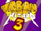 Urban Wizard 3Hacked