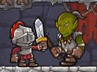Valiant Knight Save the PrincessHacked