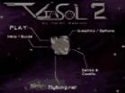 ViaSol 2Hacked