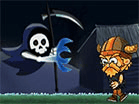 Viking Boss FighterHacked