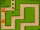 Village DefenseHacked