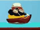 Mad Mack's Harpoon Lagoon Hacked