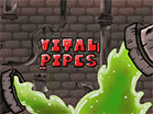 Vital PipesHacked