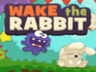 Wake The RabbitHacked