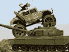 War Machine Hacked