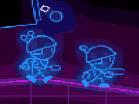 War Robots 2 Hacked