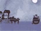 Warfare TransporterHacked