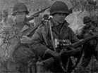 War Heroes France 1944Hacked