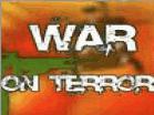 War in TerrorHacked