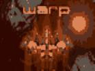 Warp Raider Hacked
