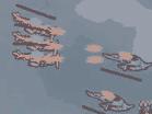 WingMen v1.0.2Hacked