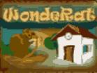 WondeRatHacked