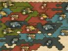 World WarsHacked
