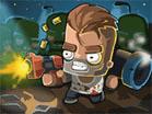 Wrath of ZombiesHacked