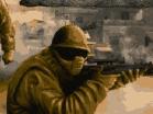 WW4 ShooterHacked