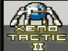 Xeno Tactic 2Hacked