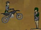 Xtreme MotorHacked