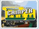 Youda Camper Hacked