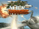 Zombie Alien ParasitesHacked
