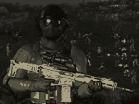 Zombie Korps Hacked