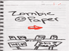 Zombie Stick Horde Hacked