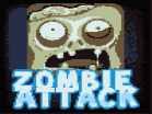 Zombie AttackHacked