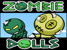 Zombie DollsHacked