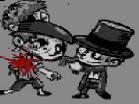 Zombie Hero Hacked