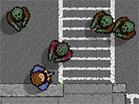 Zombie HordesHacked