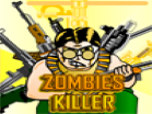 Zombie KillerHacked
