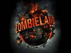 Zombieland Hacked