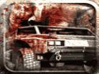 Zombie RevoltHacked