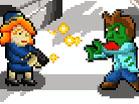 Zombie RiotHacked
