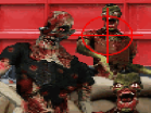Zombies Invader 3Hacked