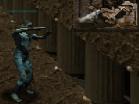 Zombies Vs SWAT 3DHacked