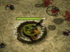 Anti Zombie Defense Hacked