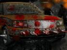 Zombogrinder 2: Revenge Hacked