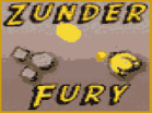 ZunderFuryHacked