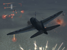 Air Strike WWII