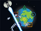 Earth Force Defenders