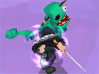 Ninja Slash 2