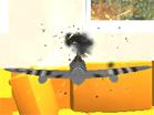 Mini Air Wars