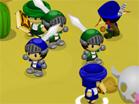 Imperial Battle Tactics