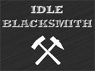 Idle Blacksmith