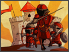 Castle Guard Conquest