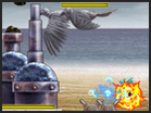 Giant Tower Defense 4