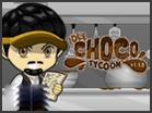 Idle Choco Tycoon